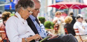 seniors-on-mobile-devices-cropped-2