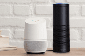 Photo Credit: https://recombu.com/digital/article/google-home-vs-amazon-echo-difference-which-best-specs-features