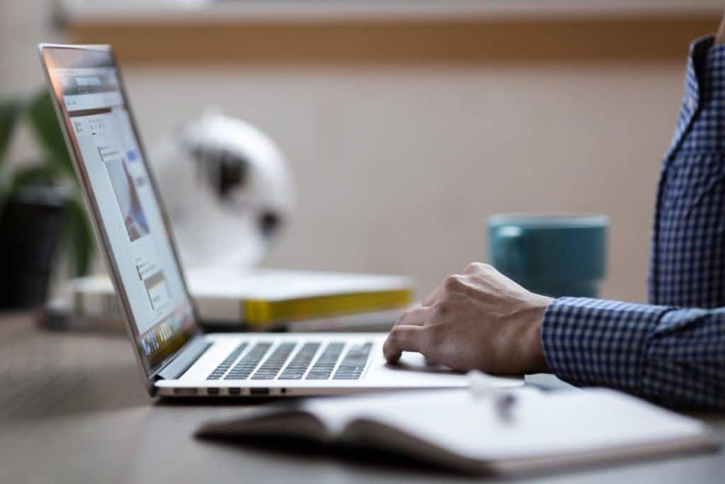 Digital Tools To Maintain Senior Living Marketing