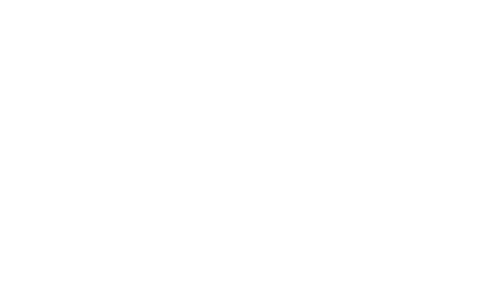 Pennswood Village Logo