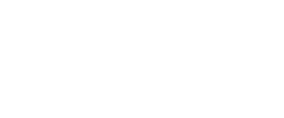 Whitney Center boosts expansion census from 32% to 91% with three-prong approach Logo