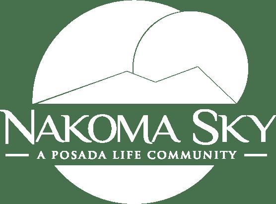 Nakoma Sky Logo