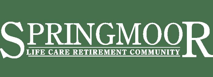 Springmoor Logo