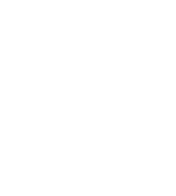 The Village at Heritage Point Logo