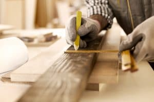 Woodworking is just one of the many coming trends in senior wellness, and it's up to communities to embrace it and spark the possible benefits.