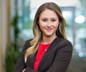 Co-founder and CRO of Enquire, Erin Hayes, thinks that 2019 will bring advances to senior living collaboration.