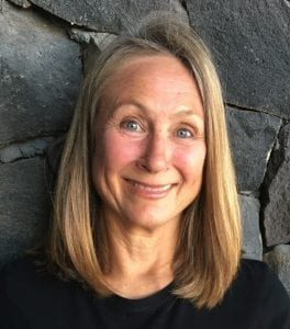 """Phyllis Strupp of Brain Wealth is one of our field's leaders in brain wellness. Here is her senior living prediction as it relates to """"rewirement."""""""