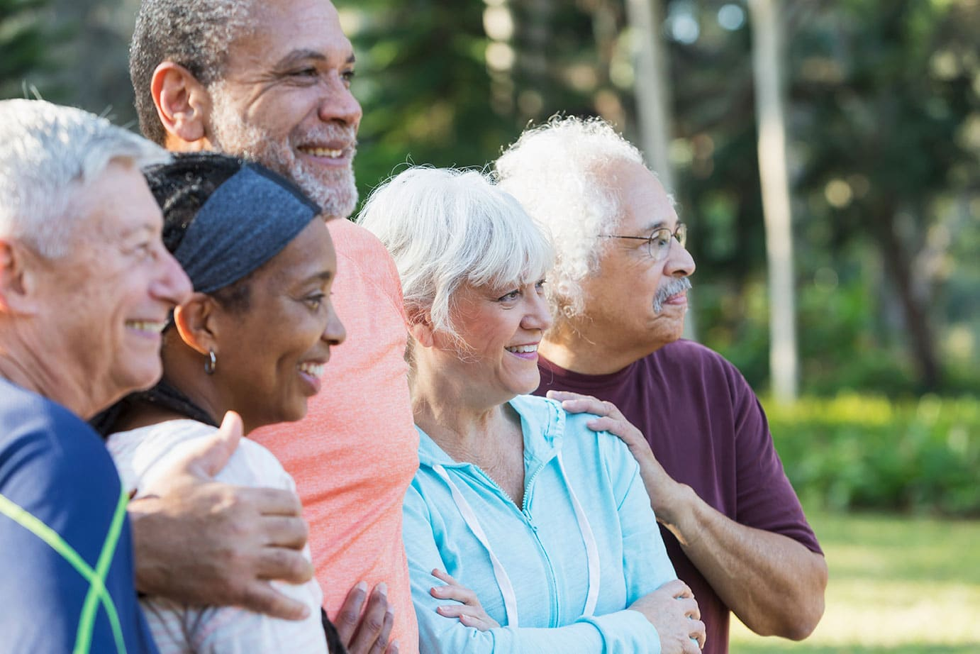 Increasing diversity in senior living requires buy-in from leadership, appropriate efforts in the broader community and more.