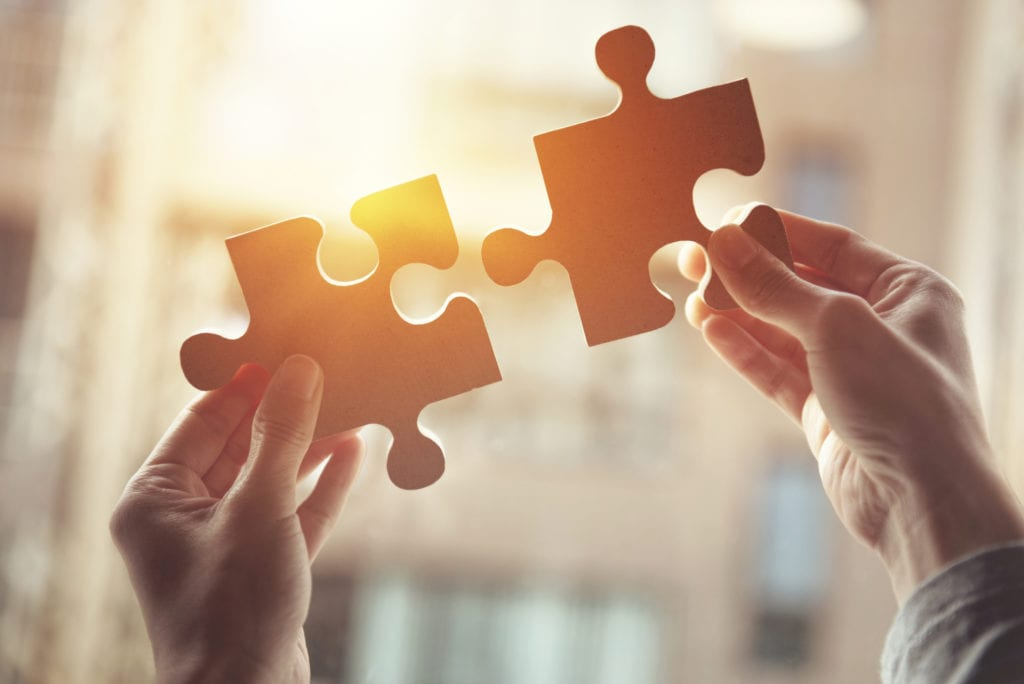 Senior living rental options could be the missing piece to your organization's puzzle of offerings, but keep these considerations in mind before moving forward.