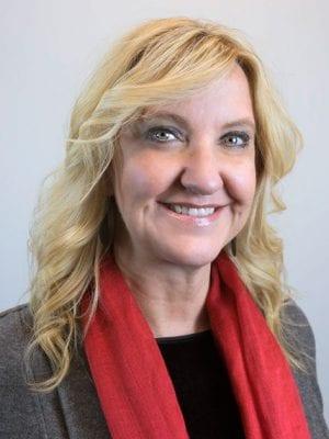 Lynn Tenbrink