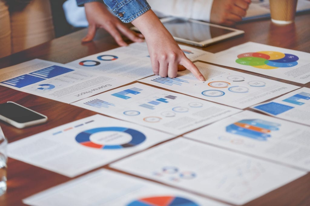 When considering a senior living market assessment, a bevy of factors can drive the process to inform your organization of the project's potential.