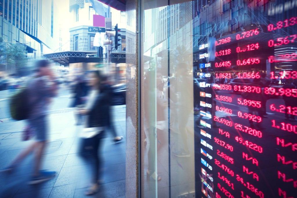 Guest blog explaining the Coronavirus impact on Tax-Exempt Capital Markets