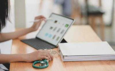 The Importance of Tracking Satisfaction Levels in Skilled Nursing Facilities