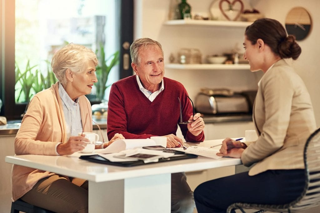 Making senior living sales amid COVID-19 can be a challenge, but it's doable.
