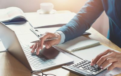 4 Practical Ways to Build Financial Flexibility into a Senior Living Master Plan
