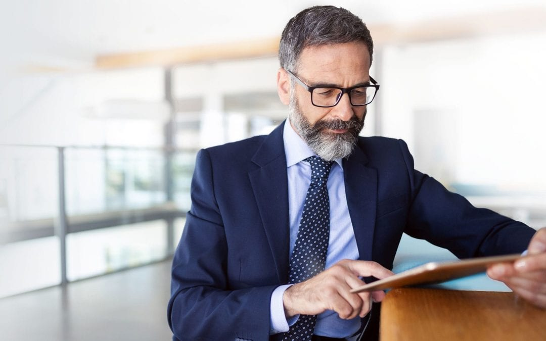 Connection, Tech and Planning: 3 Lessons That Senior Living Providers Must Carry Into 2021