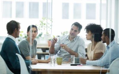 Five Priorities When Preparing to Start a Master Plan