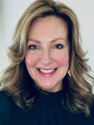 Kate Leach
