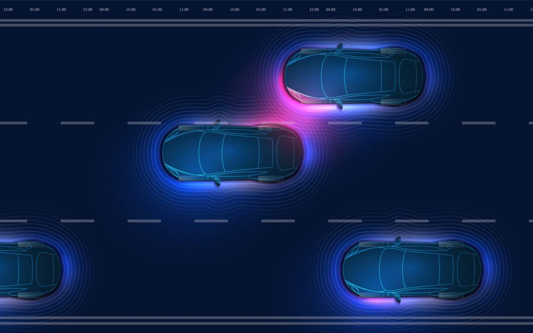 Are Autonomous Vehicles in Your Life Plan Community's Future?