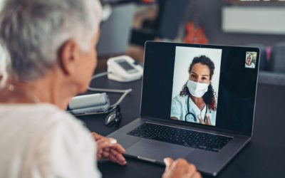 Pay Attention to These 3 Health & Wellness Senior Living Trends as Consumer Preferences Continue to Shift