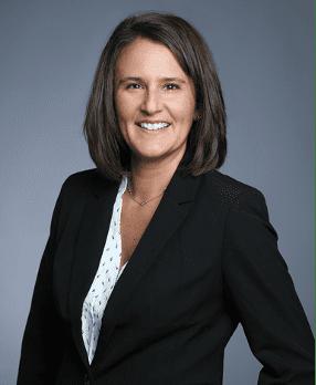 Lisa McCracken on senior living joint ventures