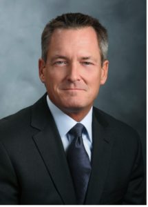 Johnson discusses senior living consolidation