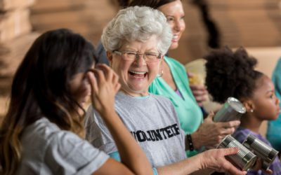 3 Ways Life Plan Communities Can Foster Genuine Social Interaction to Enhance the Lives of Residents