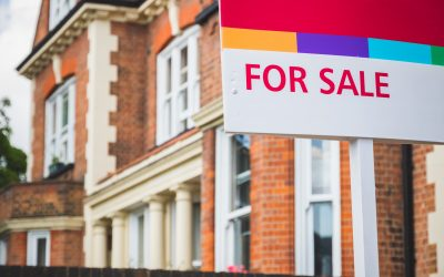 The Changing Face of Home Ownership